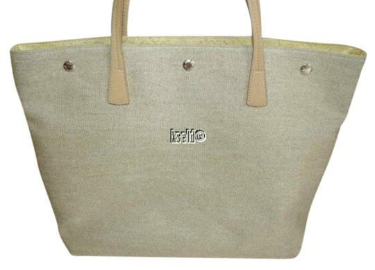 Preload https://item3.tradesy.com/images/furla-made-in-italy-d-light-shopper-beige-tan-linen-tote-2951857-0-0.jpg?width=440&height=440