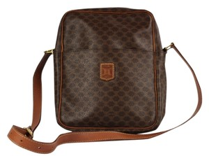 e82d0920bc13 Céline Crossbody Bags - Up to 70% off at Tradesy
