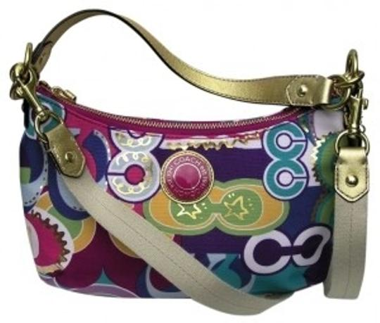 Preload https://item1.tradesy.com/images/coach-graffiti-groovy-demi-pop-crossbod-multi-colored-canvas-shoulder-bag-29520-0-0.jpg?width=440&height=440