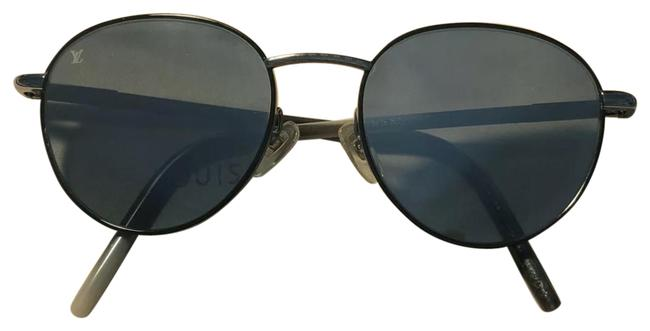 Item - Grey Made In Italy Sunglasses