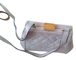 Susan Bennis/Warren Edwards Shoulder Bag