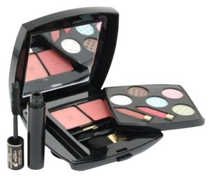 Other Lancome Sublime Seduction Makeup Pallete