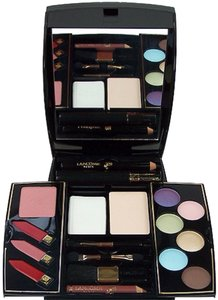 Other Lancome Attraction Couleur Makeup