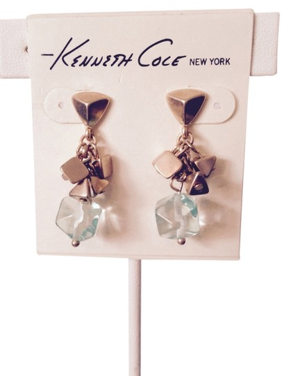 Preload https://item1.tradesy.com/images/kenneth-cole-turquoisegold-crystal-and-triangle-bead-earrings-only-matching-pieces-seperately-2953315-0-0.jpg?width=440&height=440