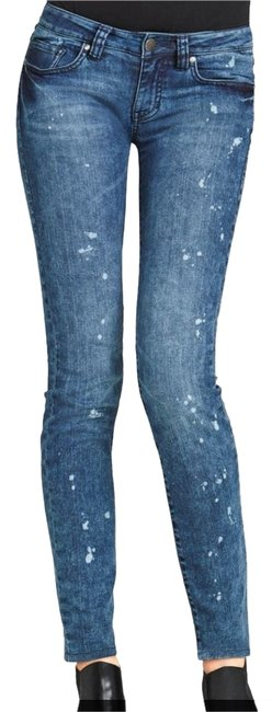 Preload https://item1.tradesy.com/images/cabi-constellation-wash-skinny-jean-size-0-xs-25-2953675-0-0.jpg?width=400&height=650