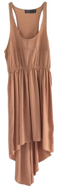 Preload https://item1.tradesy.com/images/urban-outfitters-maxi-dress-pink-blush-pink-2953720-0-0.jpg?width=400&height=650
