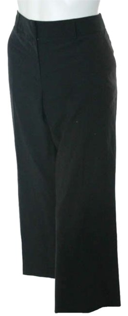 Preload https://item3.tradesy.com/images/trina-turk-black-trousers-size-6-s-28-2954632-0-0.jpg?width=400&height=650