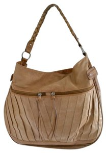 Coldwater Creek Hobo Bag