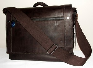 ee044b1b0445 Kenneth Cole Reaction Mens Bags Men s Bags Briefcase Computer Case Laptop  Case Fathers Day Father s Day