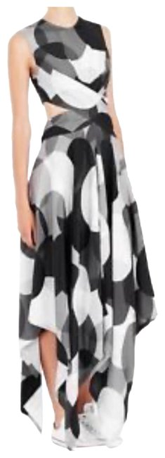 Item - And Gentle Hour Long Casual Maxi Dress Size 2 (XS)
