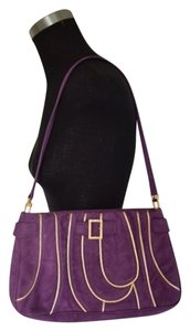 Susan Lucci Shoulder Bag