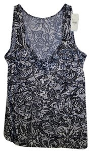 35b801a097844 Lane Bryant Tank Tops   Camis - Up to 70% off a Tradesy