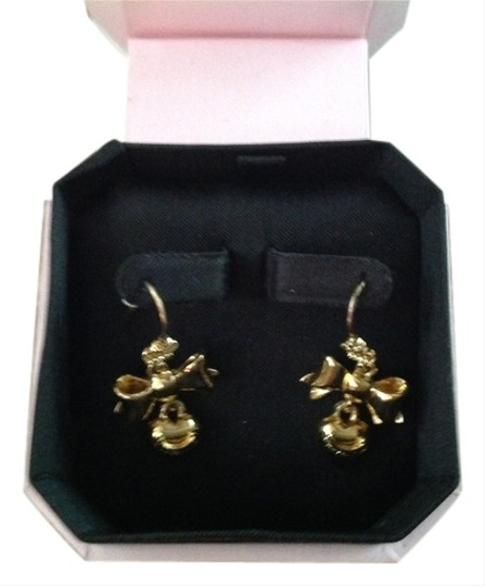 Preload https://item5.tradesy.com/images/juicy-couture-gold-adorable-tiny-dangling-hearts-with-little-bow-at-the-top-great-bday-or-xmas-prese-2956084-0-1.jpg?width=440&height=440