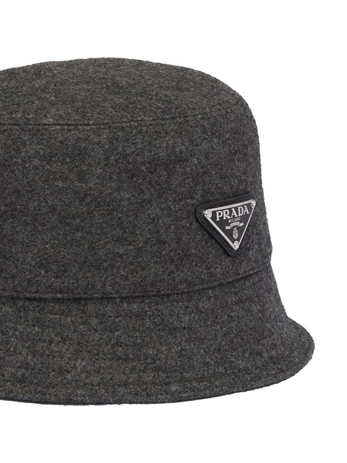 Item - Grey Loden M-size Hat