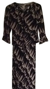 Maxi Dress by Chelsea & Violet
