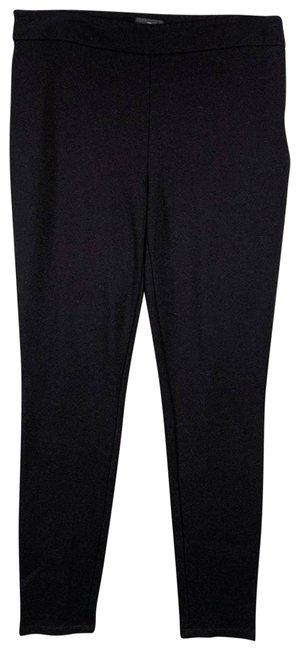 Item - Whbm The Skinny Ankle Pants Size 10 (M, 31)