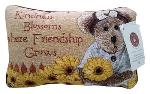 Boyds Bears Boyds Bear Pillow