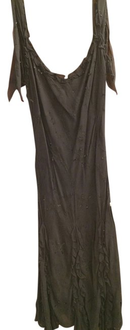 Other Sequence Little Formal Semi-formal Dress