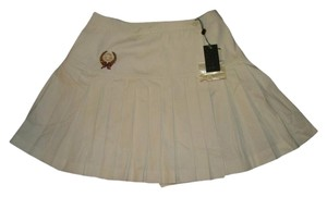 Gucci Tennis Skirt