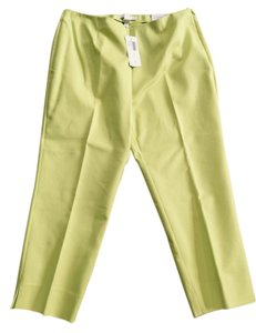 Chico's Trouser Pants
