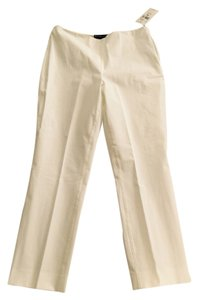 Ralph Lauren Straight Pants