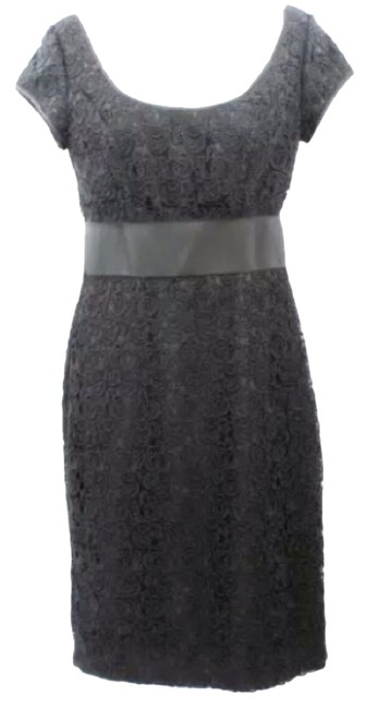 Preload https://item1.tradesy.com/images/white-house-black-market-lace-knee-length-cocktail-dress-size-2-xs-2958070-0-0.jpg?width=400&height=650