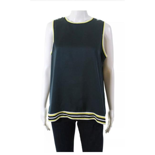 Item - And Blouse Size 12 (L)