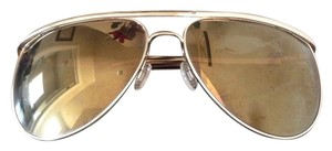 Oliver Peoples Oliver Peoples X Balmain