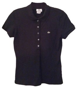 Lacoste Slim Fit Stretch Pique Polo