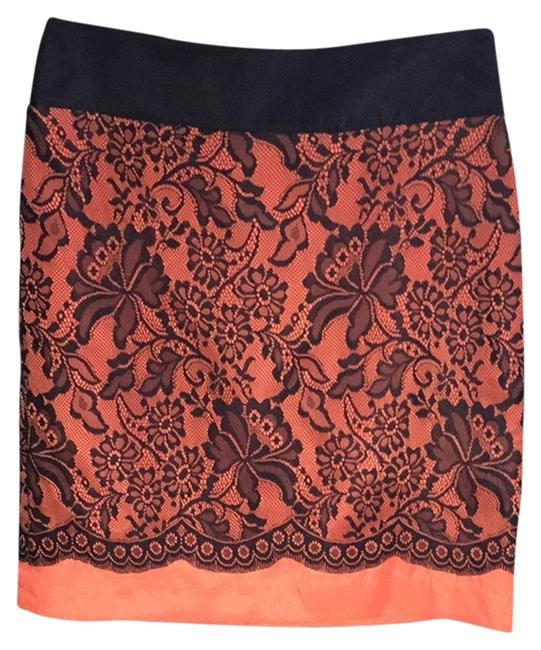 Preload https://item4.tradesy.com/images/the-limited-skirt-2959108-0-0.jpg?width=400&height=650