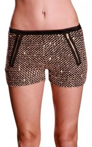 Other Shorts Gold
