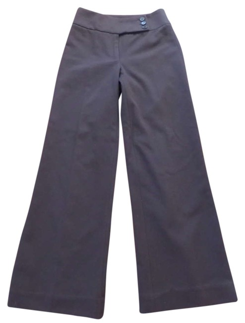 Georgiou Studio Trouser Pants