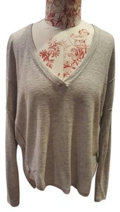 BCBGeneration Bcbg Sweater Sweatshirt