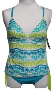 adidas New With Tags Misses Size 10 Adidas Tankini