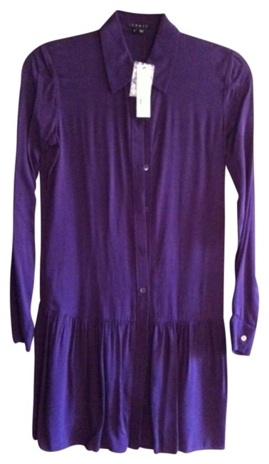 Preload https://item1.tradesy.com/images/theory-iris-failly-purple-mini-workoffice-dress-size-0-xs-296105-0-0.jpg?width=400&height=650