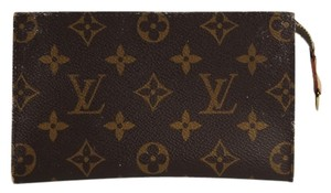 Louis Vuitton Louis Vuitton Cosmetic Pouch LVAV85