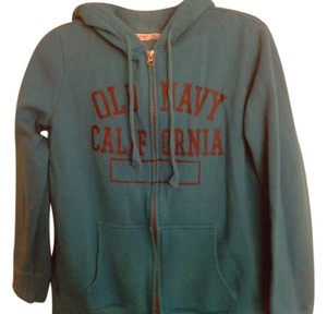 Old Navy California collection