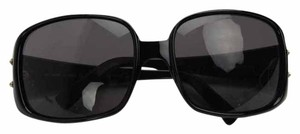Fendi Fendi Sunglasses SULM5
