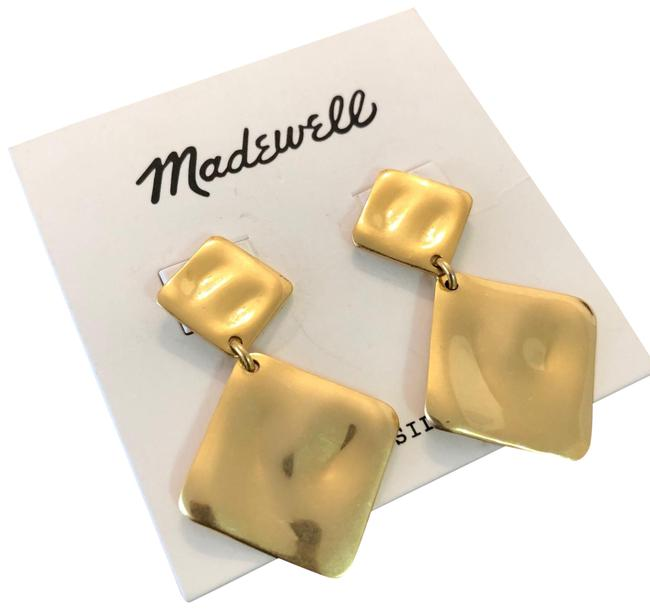 Madewell   Best Online Jewelry Stores   TrendPickle
