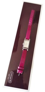 Coach Coach Madison Women's Quartz Watch 14500957