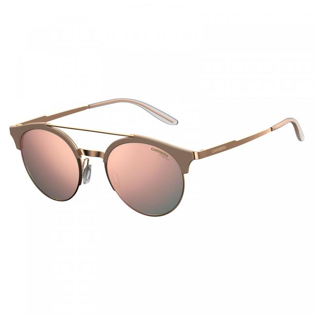 Item - Gold/Pink 141/S Ddb Gold/Pink Sunglasses