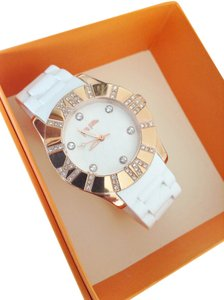 Folli Follie Folli Follie Women's Watch Model WF8B021ZS