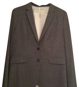Banana Republic Classic 3 piece suit