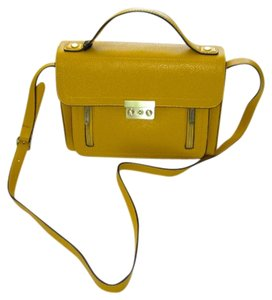 3.1 Phillip Lim for Target Cross Body Bag