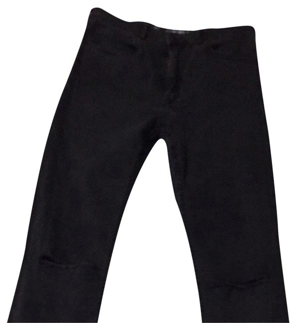 Divided by H&M Skinny Jeans-Distressed