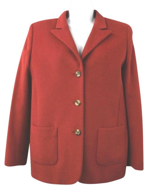 Preload https://img-static.tradesy.com/item/2964259/escada-sport-wool-angora-blend-buttoned-red-jacket-36-blazer-size-2-xs-0-0-650-650.jpg