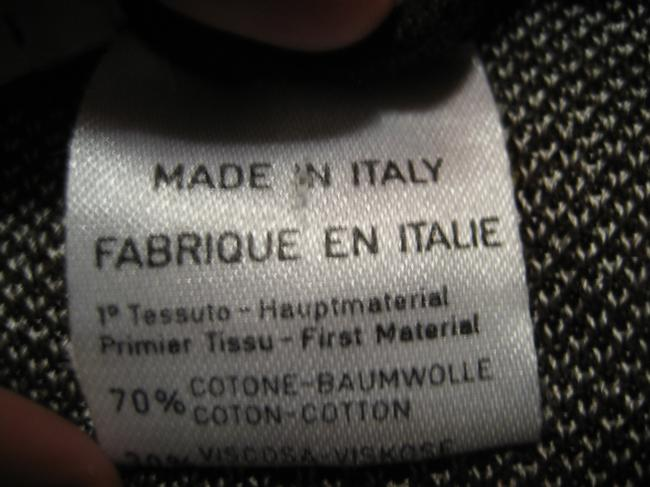 Other Summer Italian Made In Italy Sweater
