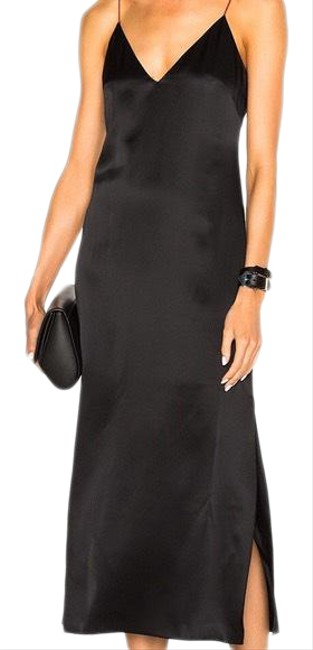 Item - Black And Nina Mid-length Night Out Dress Size 0 (XS)
