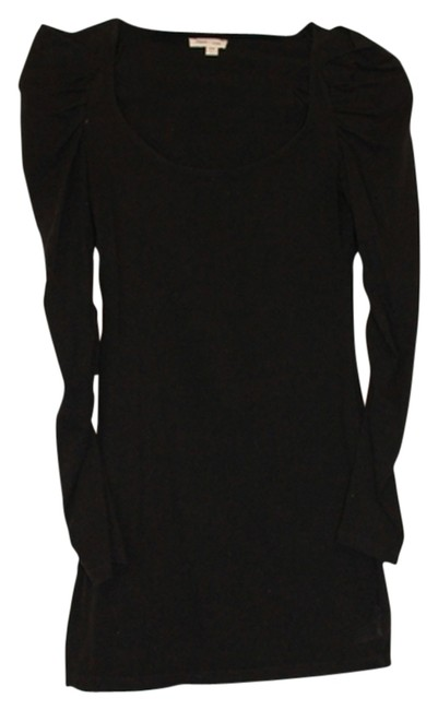 Preload https://item2.tradesy.com/images/silence-noise-black-urban-outfitters-mini-night-out-dress-size-4-s-2966071-0-0.jpg?width=400&height=650