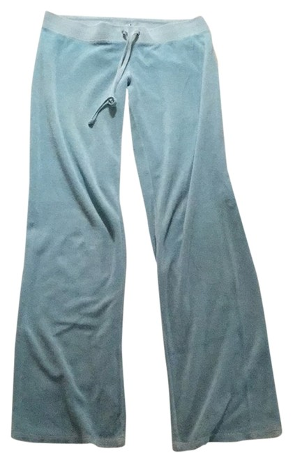 Juicy Couture Terry Pant